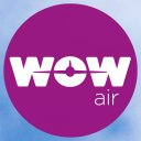 Photo of wow_air's Twitter profile avatar