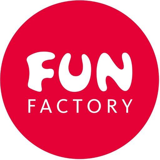 @funfactory_intl