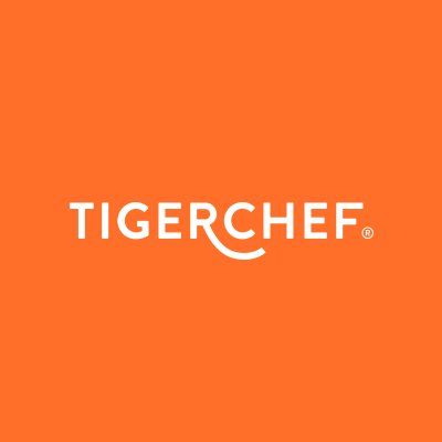 @TigerChef