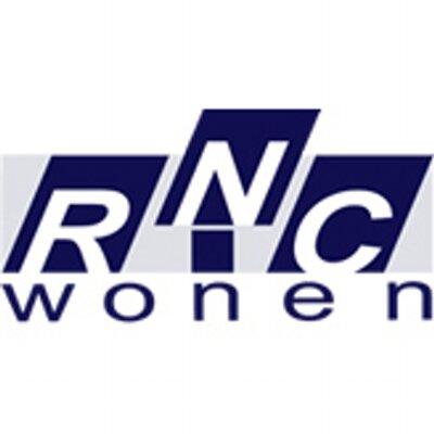 rnc wonen (@rncwonen)   twitter