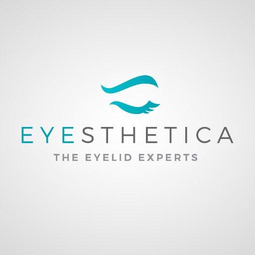 Eyesthetica