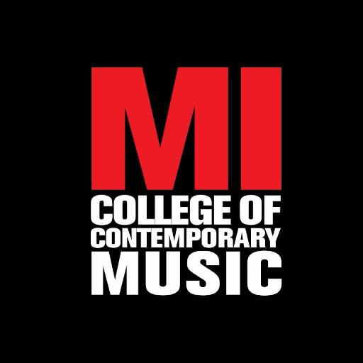 Musicians Institute Social Profile