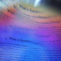 SynchronusDaily