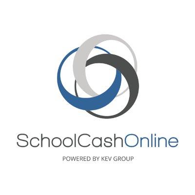 School Cash Online (@Schoolcashsuite) | Twitter