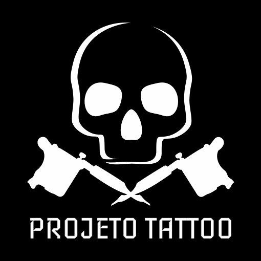 @projetotattoo