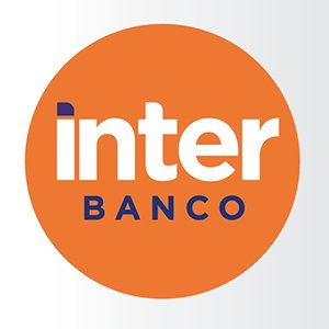 @InterBancoGT