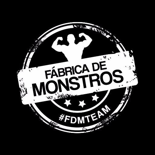 @fdm_ocanal
