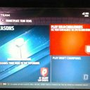 MADDEN GIVEAWAY (@11soccer1998) Twitter