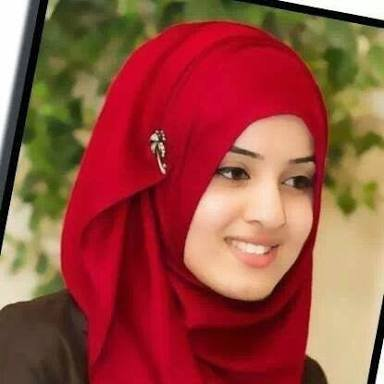 alberta muslim girl personals American muslim dating welcome to lovehabibi - the online meeting place for people looking for american muslim dating whether you're looking to just meet new people in or possibly something more serious, connect with other islamically-minded men and women in the usa and land yourself a dream date.