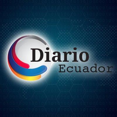 @DiarioEcuador