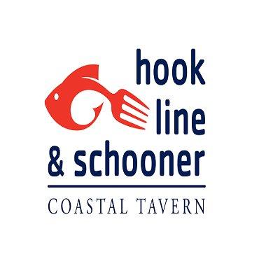 Hook Line & Schooner, Smyrna