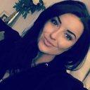 Ava Jones - @AvaJonesx - Twitter