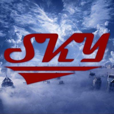 Sky's The Limit ATL