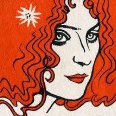 Jane McLauchlan (@Gasworksgirl) Twitter profile photo