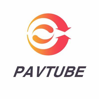 pavtube on Twitter: