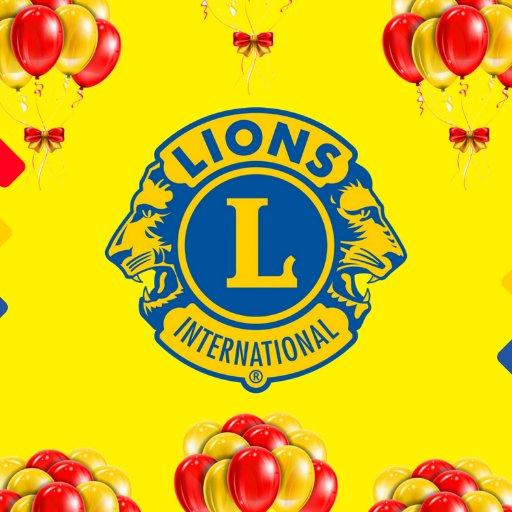 LionsClubsNewZealand
