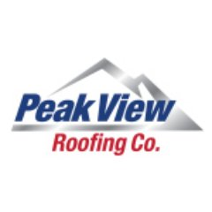 Peak View Roofing