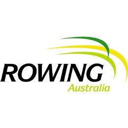 RowingAust