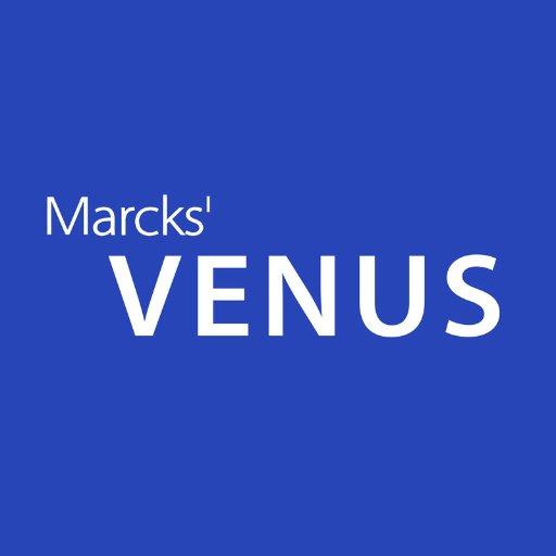 @Venus_IND