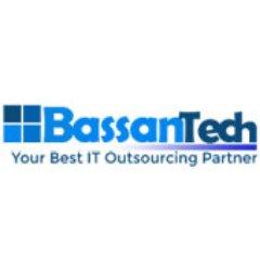 BassanTech
