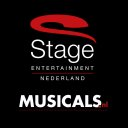 Photo of MusicalsNL's Twitter profile avatar