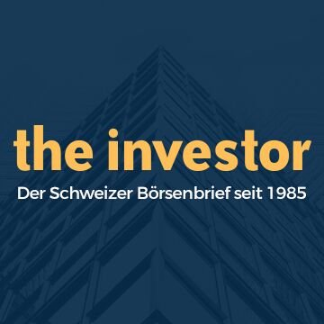 SIG Combibloc Group AG : Financial market analysis from the