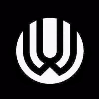 UVERworld ROCK IN JAPAN FES 2016 ロッキン 2016  『 NO.1 』  uverworld https://t.co/5V5tcUtYpF