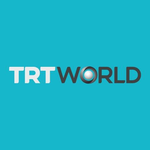 @TRTWorldConnect