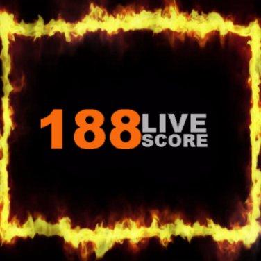 188LIVESCORE