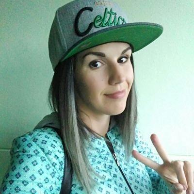 ElenaSerukhova avatar