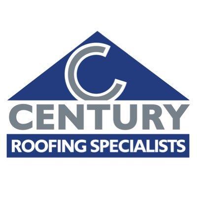 Century Roofing LLC