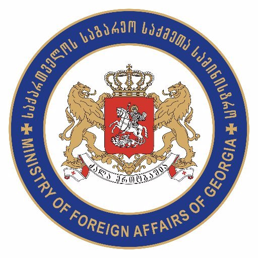 MFA of Georgia