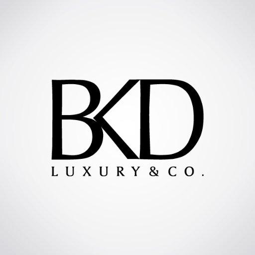 Bkd Luxury Co Home