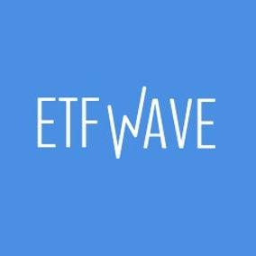 ETFWAVE