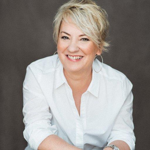Marie-Chantal Savoy