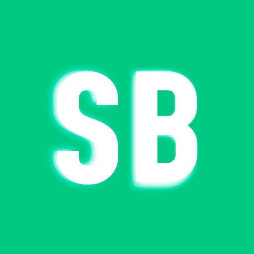 @scottishballet