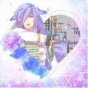 Blueletter_