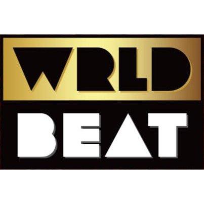 🌍🥁 WRLDBEAT 🌍🥁