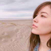 @松井珠理奈(ハリウッドJURINA)