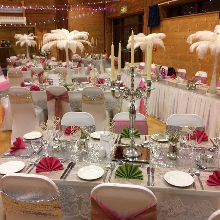 WeddingsClaire