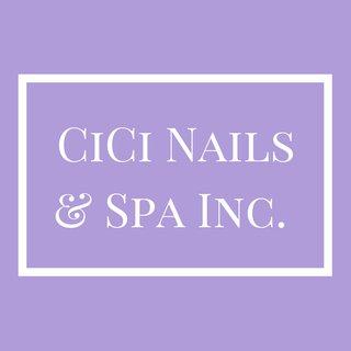 Cici Nails & Spa Inc (@CiCiNailsIL) | Twitter