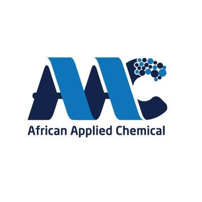 @africanapplied