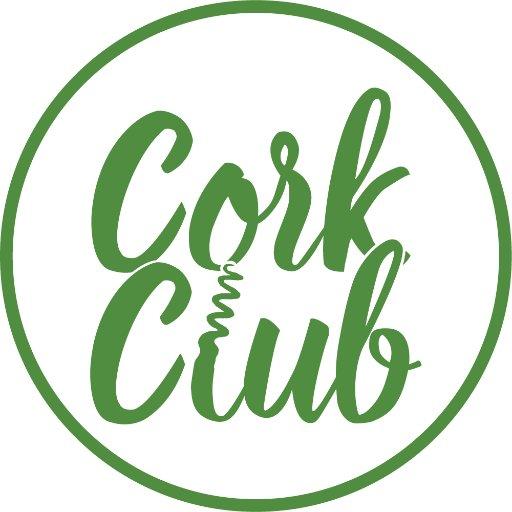 CorkClub