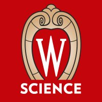 UW–Madison Science | Social Profile