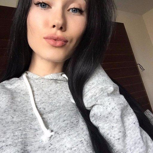 Oriana fernandez
