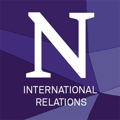 Northwestern International Relations