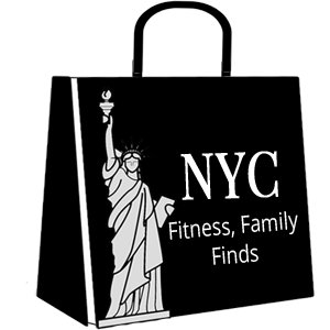 NYC Fitness Family