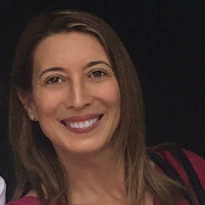 Yolanda Monge