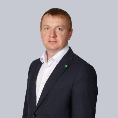 Mikhail Pankov