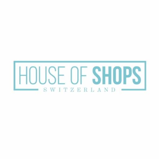 HouseOfShops